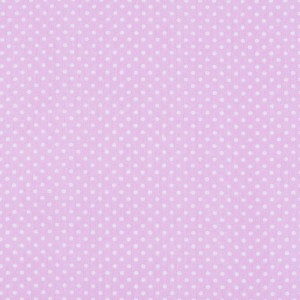 Отрез 150х150 Бязь плательная 150 см 1590/2 цвет розовый
