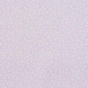 Отрез 150х150 Бязь плательная 150 см 1672/3 цвет розовый