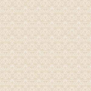 Бельевое полотно 220 см набивное арт 234 Тейково рис 6817 вид 1 Мираж