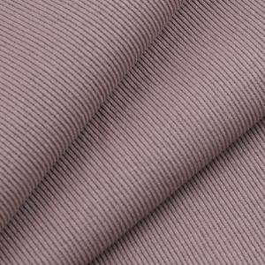 Ткань на отрез кашкорсе с лайкрой 25-1 цвет светло-коричневый 2