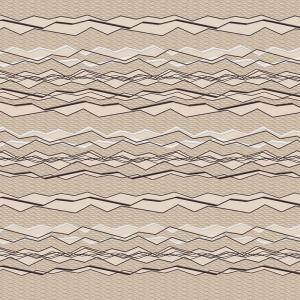 Бязь Премиум 220 см набивная Тейково рис 6841 вид 1 Панорама