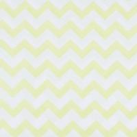 Ткань на отрез бязь плательная 150 см 1692 цвет салатовый