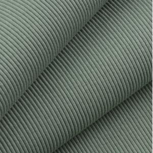 Ткань на отрез кашкорсе с лайкрой 2208-1 светло-зеленый