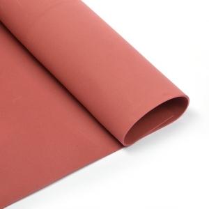 Фоамиран в листах 236/2 цв.бордовый 2 мм 60х70 см