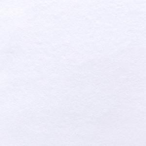 Велюр 30/1 карде 240 гр цвет Optik280 белый рулон