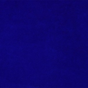 Велюр 30/1 карде 240 гр цвет HSX0232880 василек рулон