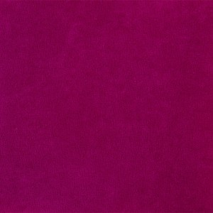 Велюр 30/1 карде 240 гр цвет CBR0095280 вино рулон