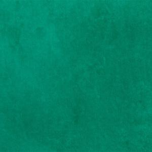 Велюр 30/1 карде 240 гр цвет CYS0632880 зеленый рулон