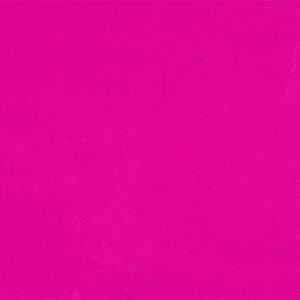 Велюр 30/1 карде 240 гр цвет EPM0649980 малина рулон