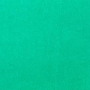 Велюр 30/1 карде 240 гр цвет NYS1052780 ментол рулон