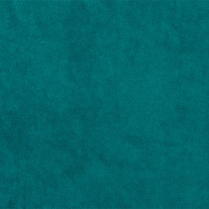 Велюр 30/1 карде 240 гр цвет DTR0361580 морская волна рулон