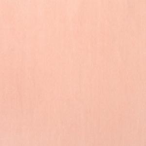 Велюр 30/1 карде 240 гр цвет HOR0440280 оранжевый рулон