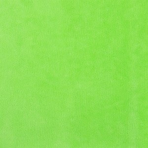 Велюр 30/1 карде 240 гр цвет BYS0560180 салат рулон