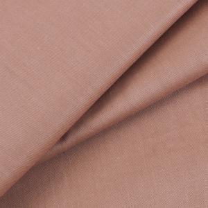 Сатин гладкокрашеный 240 см TQ02 цвет коричневый