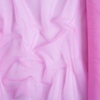 Еврофатин мягкий матовый Hayal Tulle HT.S 300 см цвет 014/058 ярко розовый