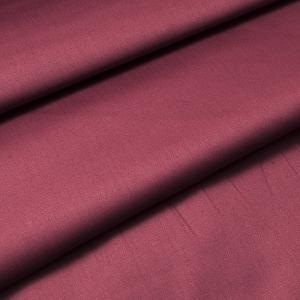 Сатин гладкокрашеный 240 см 1748 цвет фуксия