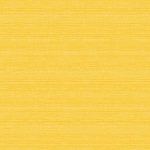 Перкаль 220 см 2049311 Эко 11 желтый