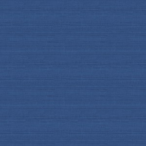 Перкаль 220 см 2049315 Эко 15 синий
