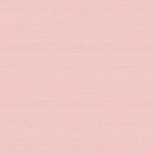 Перкаль 220 см 204934 Эко 4 персиковый