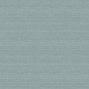 Перкаль 220 см 204935 Эко 5 бирюзовый