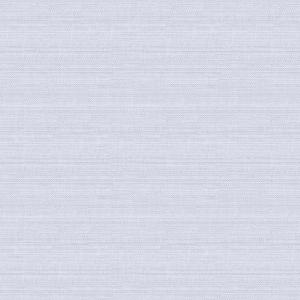 Перкаль 220 см 204939 Эко 9 светло-голубой
