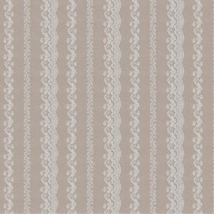 Бельевое полотно 220 см набивное арт 234 Тейково рис 6728 вид 1 Элегантность