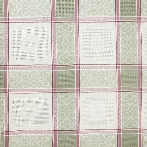 Скатерная ткань 150 см вид 1