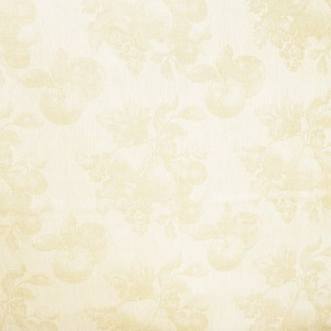 Скатерная ткань 150 см вид 5