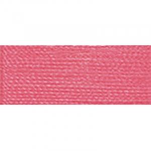 Нитки универсальные Stieglitz 100 цв.ярк.розовый 1308 уп.5шт 150м, С-Пб