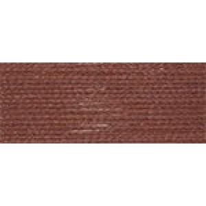 Нитки особопрочные Stieglitz 50 цв.т.бордовый 1022 уп.5шт 70м, С-Пб