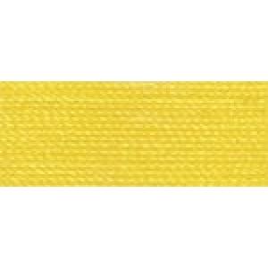 Нитки особопрочные Stieglitz 50 цв.желтый 0206 уп.5шт 70м, С-Пб