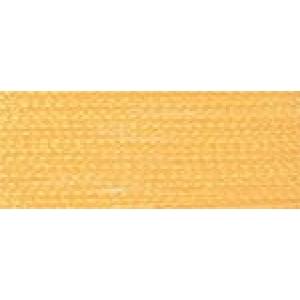 Нитки особопрочные Stieglitz 50 цв.св.оранжевый 4404 уп.5шт 70м, С-Пб