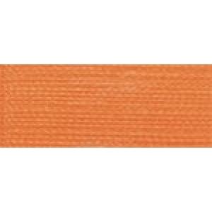 Нитки особопрочные Stieglitz 50 цв.рыжий 0612 уп.5шт 70м, С-Пб