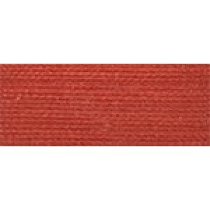 Нитки особопрочные Stieglitz 50 цв.бордовый 1016 уп.5шт 70м, С-Пб