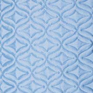 Ультрастеп Шелк 140 +/- 10 см цвет голубой