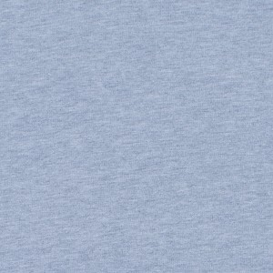 Ткань на отрез футер лайкра Melange 9000