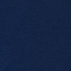 Ткань на отрез футер лайкра Melange 9070