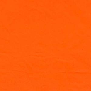 Диагональ 13с94 оранжевый  29