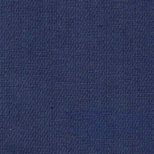 Диагональ 13с94 синий 230 гр/м2