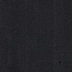 Диагональ 13с94 черный 315 230 гр/м2