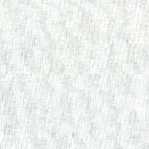 Диагональ 17с201 белый 200 гр/м2
