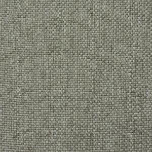 Ткань на отрез Blackout лен крупная рогожка Y391-6 цвет светло-коричневый