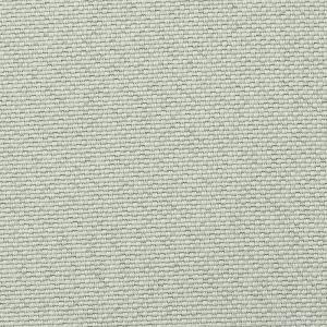 Ткань на отрез Blackout лен рогожка LB1 цвет молочный