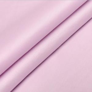 Тик гладкокрашеный 80 см арт 126 Тейково розовый