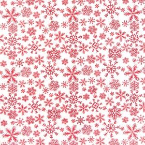 Купить ткань на отрез поплин 150 см 1827А/20 цвет красный напрямую от производителя - 1mtkani.ru