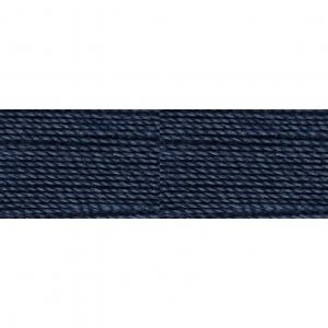 Нитки швейные 45ЛЛ 200м цвет синий-серый