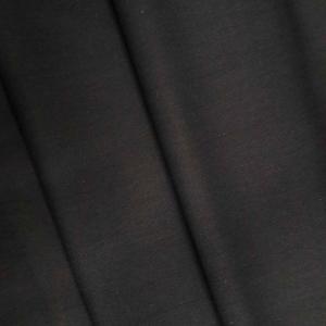 Полулен 150 см 70005 цвет черный