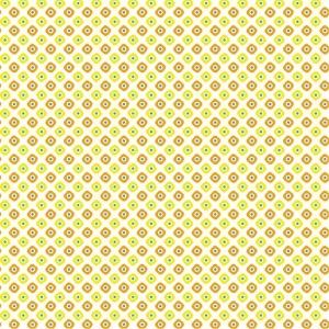 Ситец 95 см набивной б/з арт 44 Тейково рис 18941 вид 1