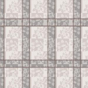 Бельевое полотно 220 см набивное арт 234 Тейково рис 6764 вид 1 Моррис