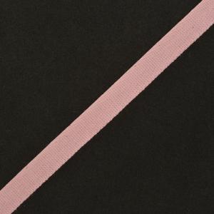 Тесьма киперная 13 мм хлопок 1,8г/см арт.12.2С-253К.13.004 цв.розовый